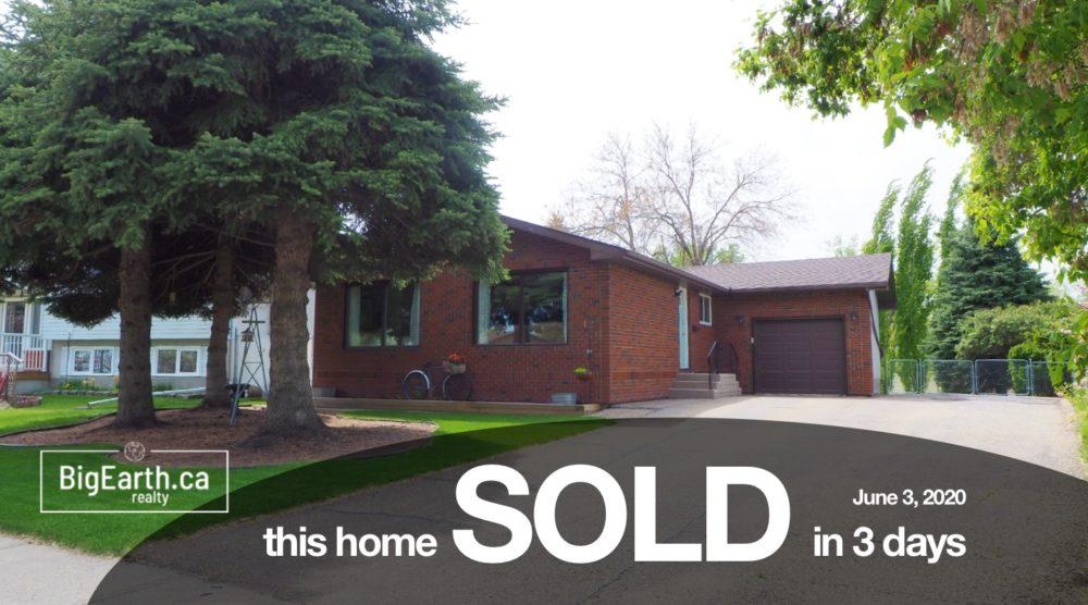morrisroe home sold
